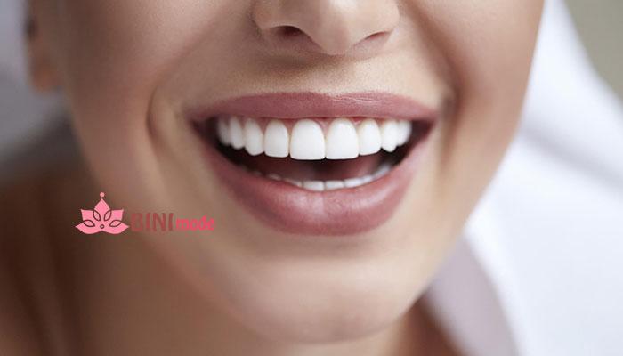 قیمت کامپوزیت دندان در کرج