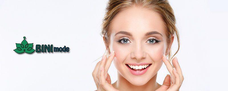 روش های خانگی و طبیعی برای جوان سازی پوست