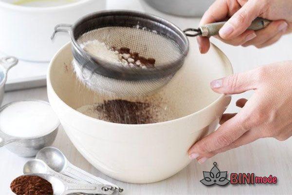پودر قهوه و جوش شیرین را برای رفع مو زائد استفاده کنید