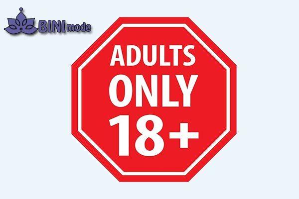 ممنوعیت تزریق بوتاکس برای افراد زیر 18 سال