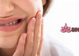همه آنچه باید از پوسیدگی دندان بدانید !