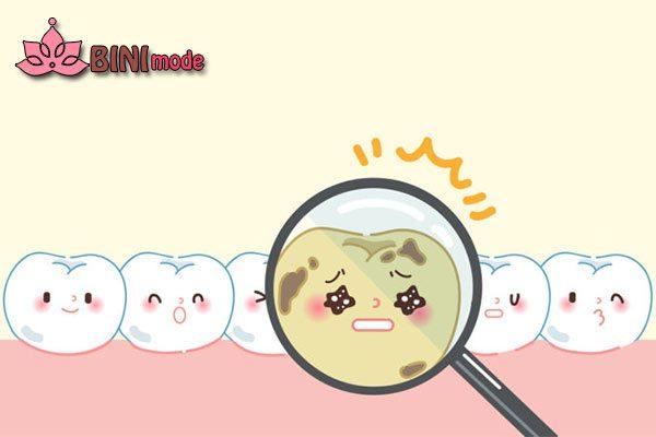 6 درمان خانگی برای پوسیدگی دندان